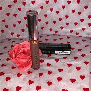 """Anastasia Liquid Matte """"GRIM"""" Lipstick 💄"""